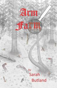 Arm Farm Cover Small