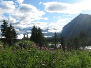 Jasper Vacation2011 107