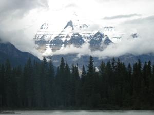 Jasper Vacation2011 105