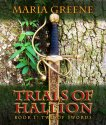 Trials of Hallion