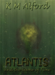Atlantis cover
