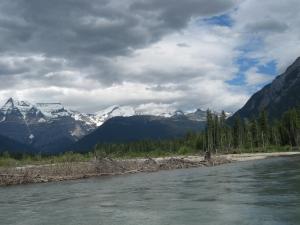 Jasper Vacation2011 067