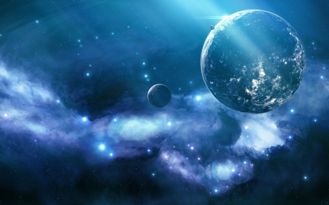Digital-Universe-Planets-Fantasy-Space-Wallpaper-HD-Desktop-Free-Download-9899308945[1]