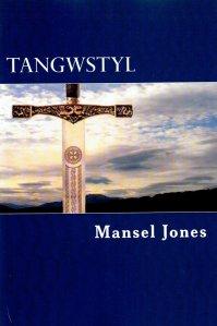 Mansel Jones