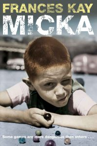 mickab+flaps-1
