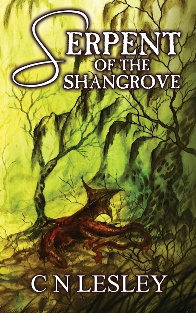 Serpent-of-the-Shangrove-Digital-Cover-1-641x1024