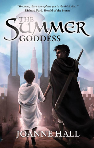 Summer_Goddess_Cover_by_Jason_Deem_large