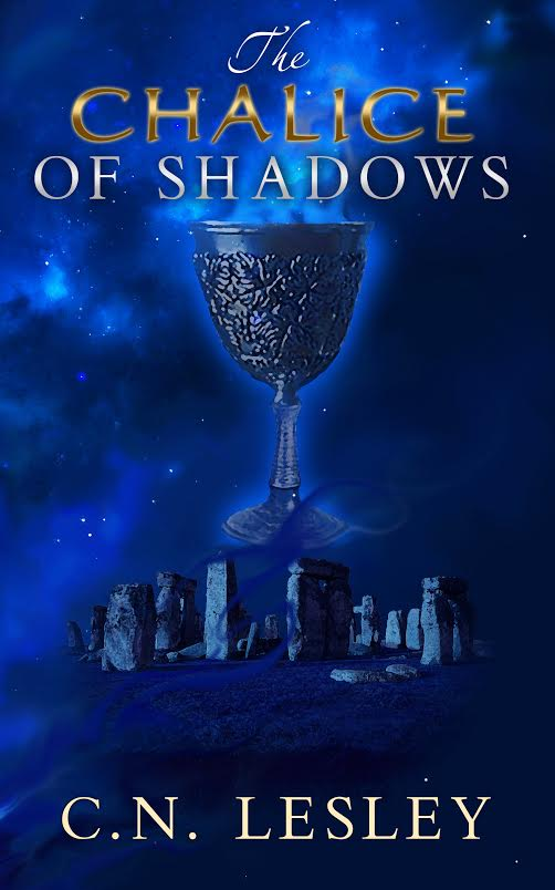 chalice-of-the-shadows-hi-res-large